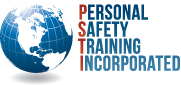Personal Safety Training Inc.