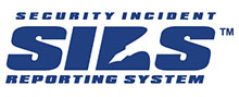 Security Incident Reporting logo